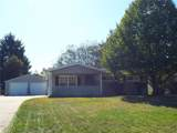 3094 Denny Road - Photo 1