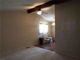 3094 Denny Road - Photo 16