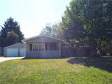 3094 Denny Road - Photo 3