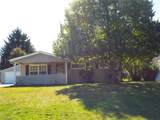 3094 Denny Road - Photo 4