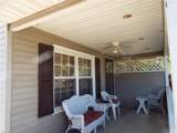 3094 Denny Road - Photo 5