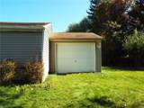 3094 Denny Road - Photo 9