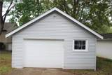 2485 Auburn Place - Photo 23