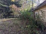 11125 County Line Road - Photo 10