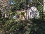 11125 County Line Road - Photo 11
