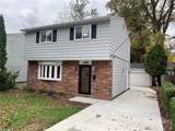 196 Plymouth Road - Photo 1