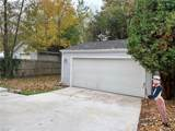 196 Plymouth Road - Photo 11