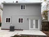 196 Plymouth Road - Photo 13