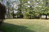 31615 Willowick Drive - Photo 6