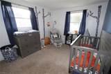 5625 Chagrin Drive - Photo 14