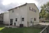 5625 Chagrin Drive - Photo 17