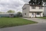 5625 Chagrin Drive - Photo 20