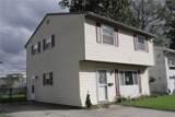 5625 Chagrin Drive - Photo 3
