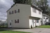 5625 Chagrin Drive - Photo 4