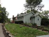 6201 Oakcrest Avenue - Photo 1