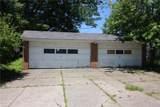 20111 Mountville Drive - Photo 14