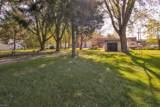 35770 Lake Shore Drive - Photo 18