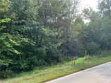 Myers Road - Photo 3