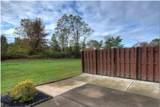 9601 Idlewood Drive - Photo 28