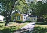 6131 Seminole Trail - Photo 30