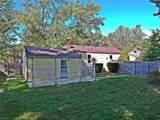 6131 Seminole Trail - Photo 31