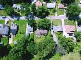 6131 Seminole Trail - Photo 32
