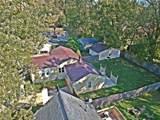 6131 Seminole Trail - Photo 4