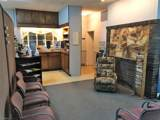 1188 Wooster Road - Photo 3