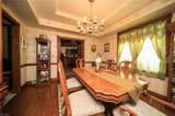 3636 Samar Drive - Photo 9