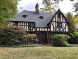 585 Delaware Avenue - Photo 30
