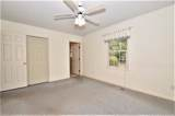 12154 Waywood Drive - Photo 15