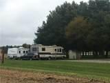 4276 Stanhope Kelloggsville Road - Photo 19