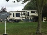 4276 Stanhope Kelloggsville Road - Photo 20
