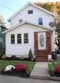 2620 Leland Avenue - Photo 28