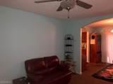1284 348th Street - Photo 6