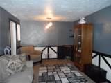 30205 Gebhart Place - Photo 17