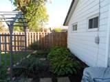 30205 Gebhart Place - Photo 21