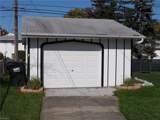 30205 Gebhart Place - Photo 23