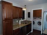 30205 Gebhart Place - Photo 7