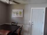 30205 Gebhart Place - Photo 9