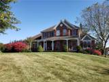 4059 Knollbrook Drive - Photo 1