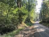 16487 Flint Ridge Road - Photo 2