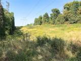 16487 Flint Ridge Road - Photo 23