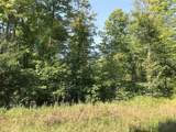 16487 Flint Ridge Road - Photo 4