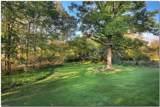 5276 Golfway Lane - Photo 32
