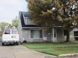 26491 Drakefield Avenue - Photo 1