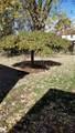 24 Melrose Avenue - Photo 14