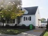 21450 Naumann Avenue - Photo 1