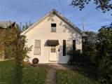 115 Harrison Street - Photo 2