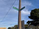 115 Harrison Street - Photo 8